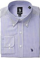 U.S. Polo Assn. Men's Bengal Dress Shirt