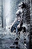 Whiskey Dreams (Rebel Walking Book 7)