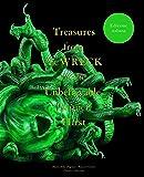 Damien Hirst. Treasures from the Wreck of the Unbelievable. Ediz. italiana