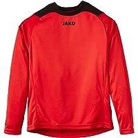 JAKO Torwarttrikot Copa - Camiseta de Portero