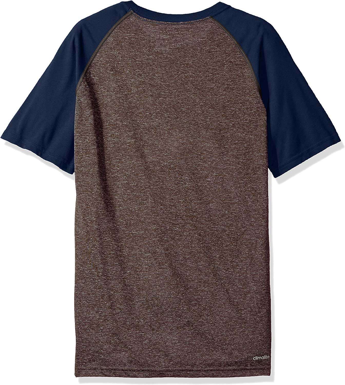 Dazzler Tactical Climate Ultimate S//Tee