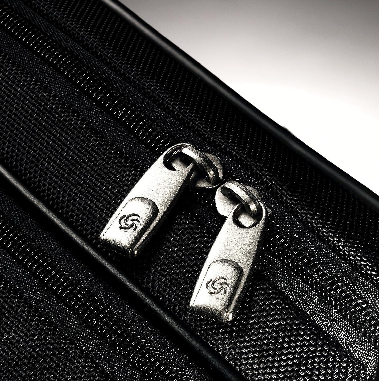 2be850331a 高いデザイン性と耐久性を兼ね備えたサムソナイトの高級ビジネスバッグ5 ...