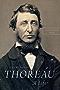 Henry David Thoreau: A Life