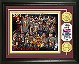 NBA Cleveland Cavaliers 2016 Finals Champions