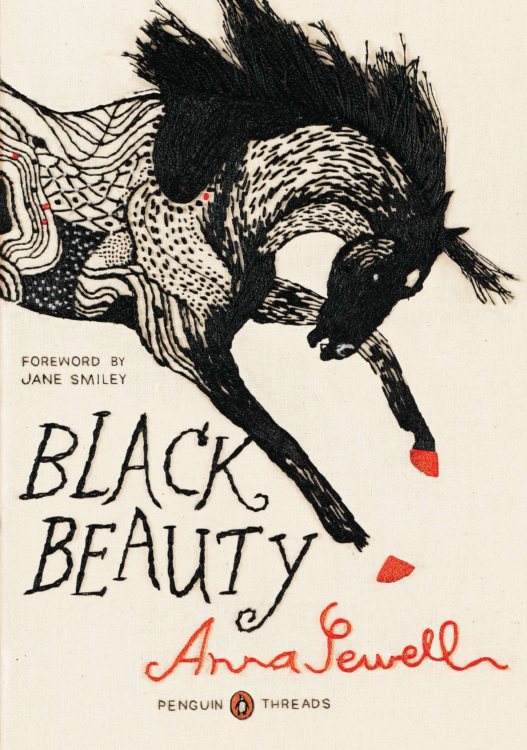 Black Beauty: (Penguin Classics Deluxe Edition) PDF