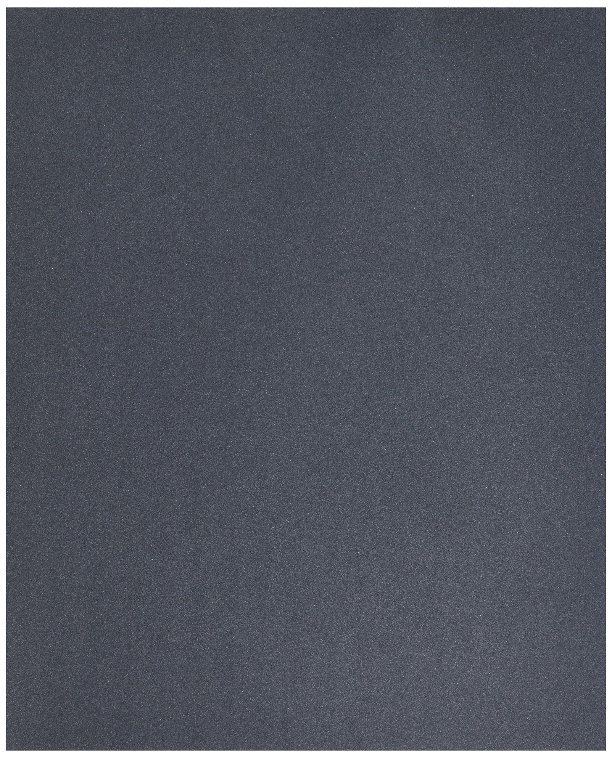 3M 02007 Wetordry Tri-M-ITE Sheet