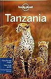 Lonely Planet Tanzania 6th Ed.: 6th Edition