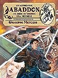 Abaddon (Vaporteppa)