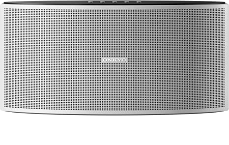 The 8 best onkyo portable speaker