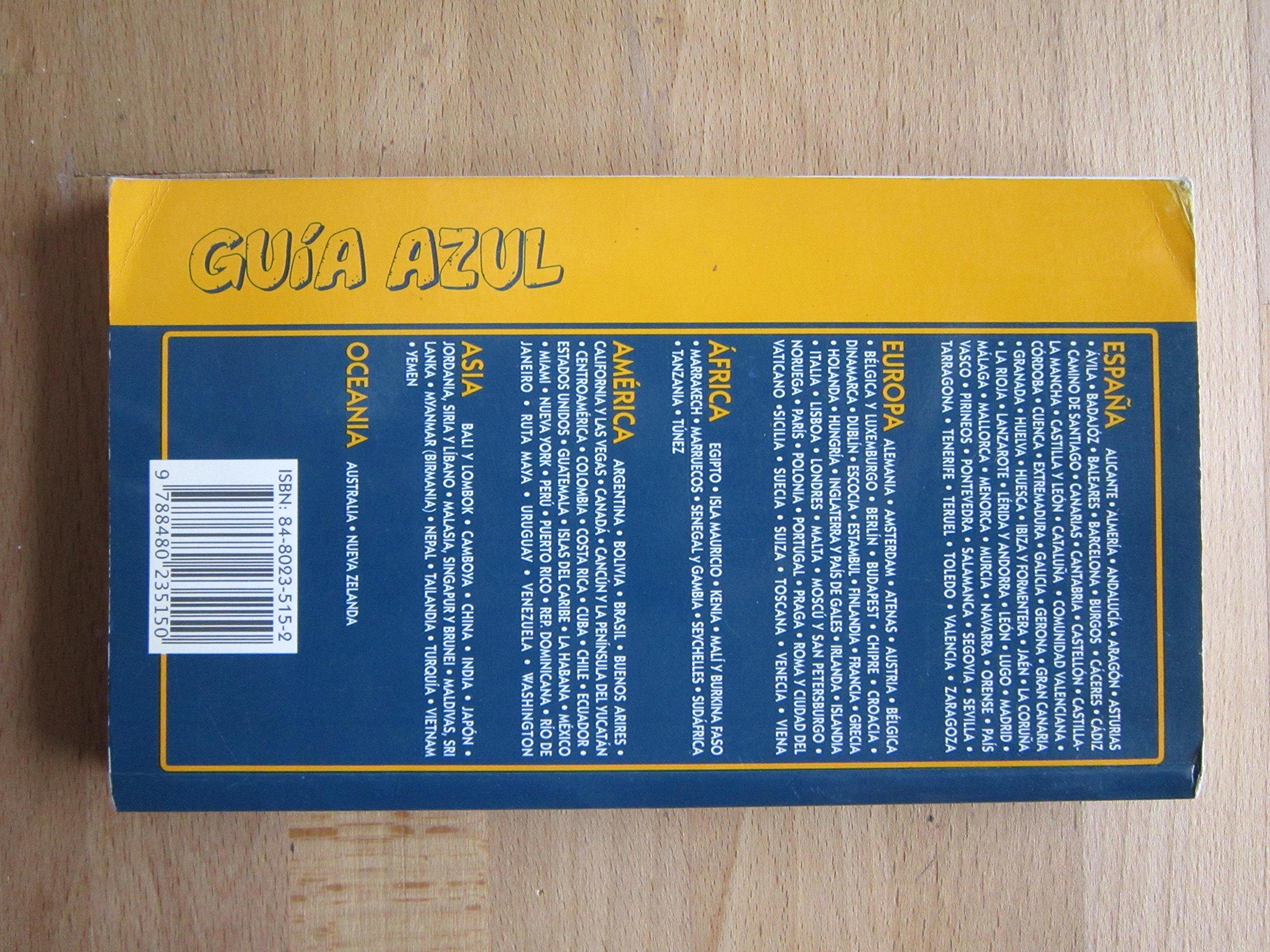 Viena/ Venice (Iudades Y Paises Del Mundo) (Spanish Edition): 9788480235150: Amazon.com: Books