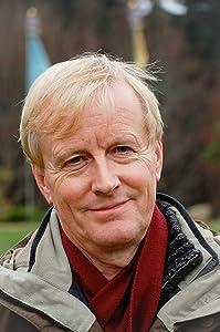 Patrick Gaffney