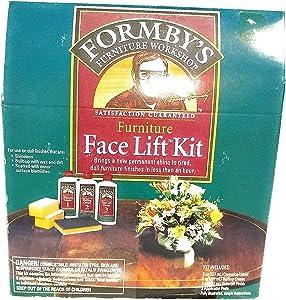 Furniture Face Lift Kit