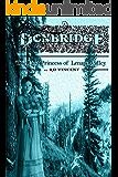 Donbridge: The Lost Princess of Lenape Valley
