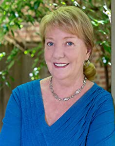 Nancy Van Note Chism