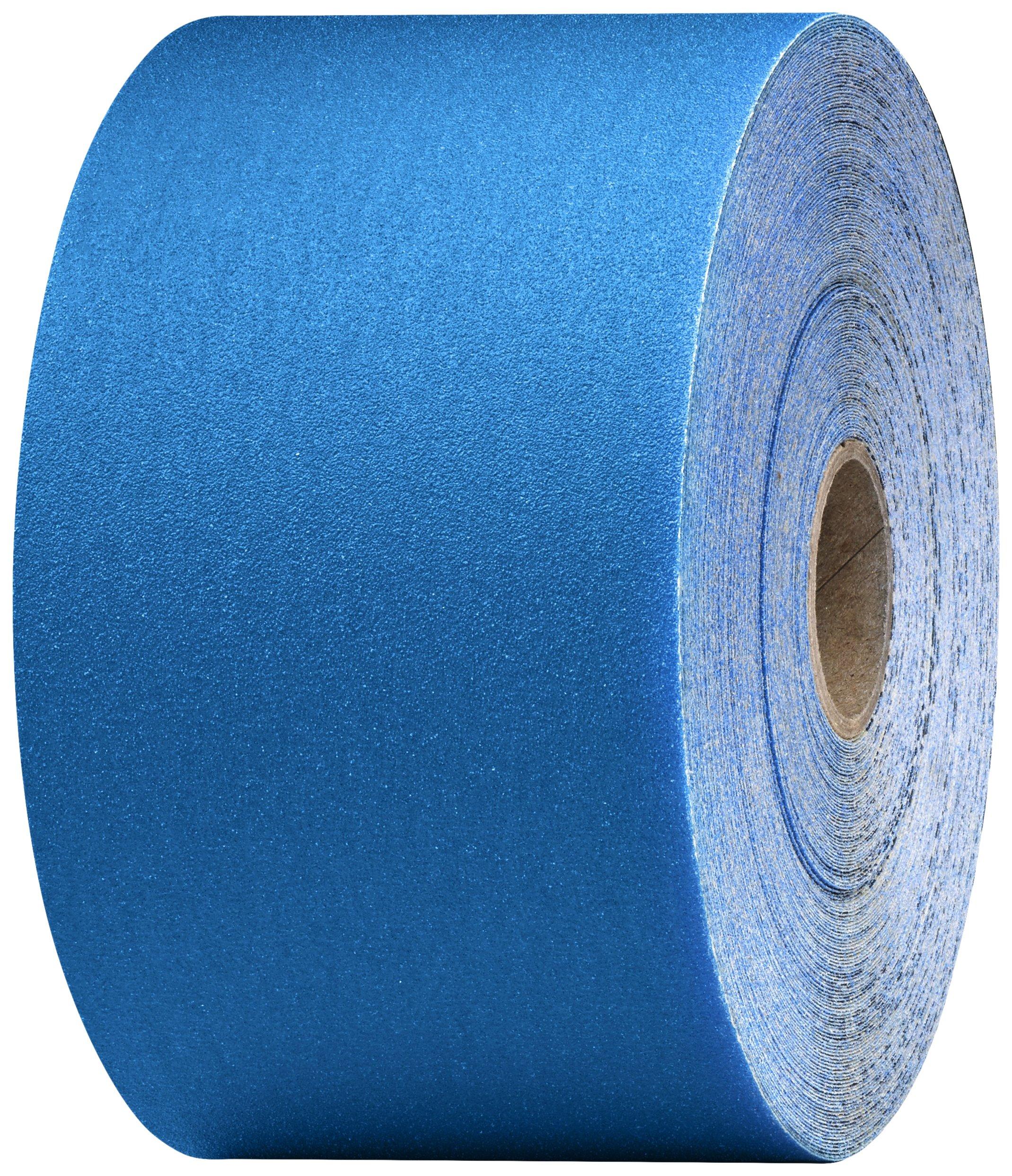 3M Stikit 36225 Blue Abrasive Disc