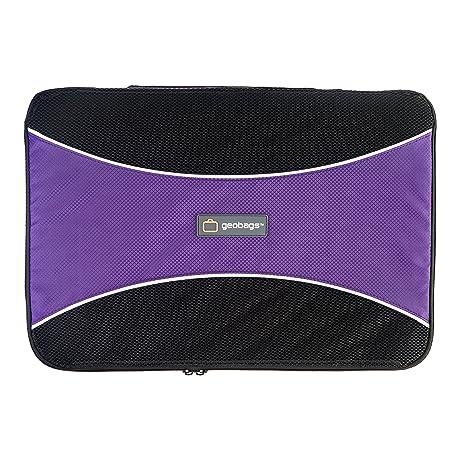 Cubos de empaquetado GeoBags® - Bolsas de equipaje ...