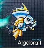HIGH SCHOOL MATH 2011 ALGEBRA 1(PRENTICE HALL) STUDENT EDITION