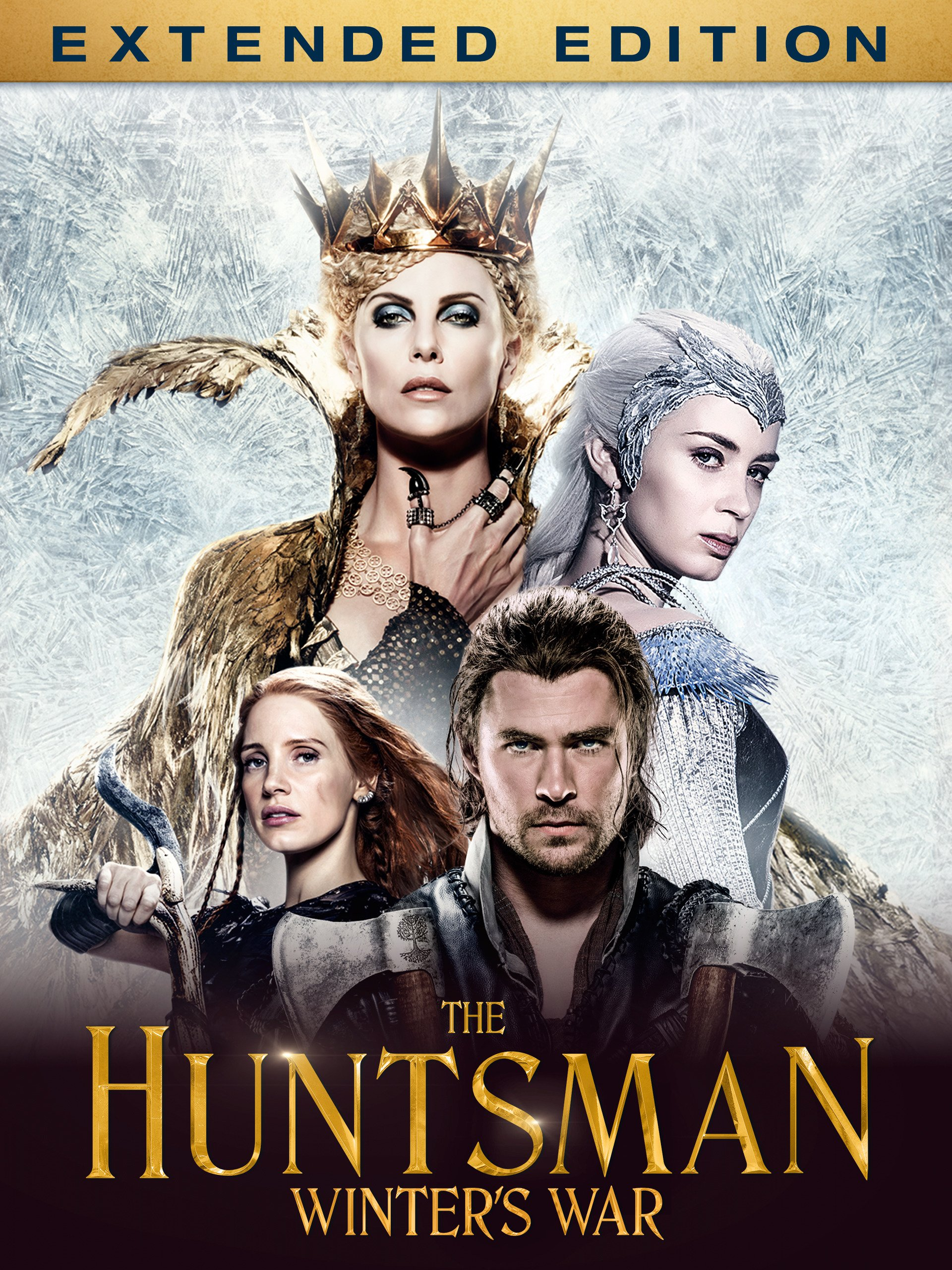 Rights and duties of the huntsman