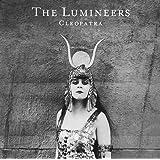 Cleopatra (Deluxe 2LP Vinyl)