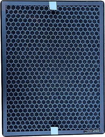 Filtro de carbón activo de repuesto Comedes para Philips AC2889 ...