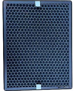 Philips 2000 series AC2882/10 - Purificador de aire (79 m², 1,8 m ...
