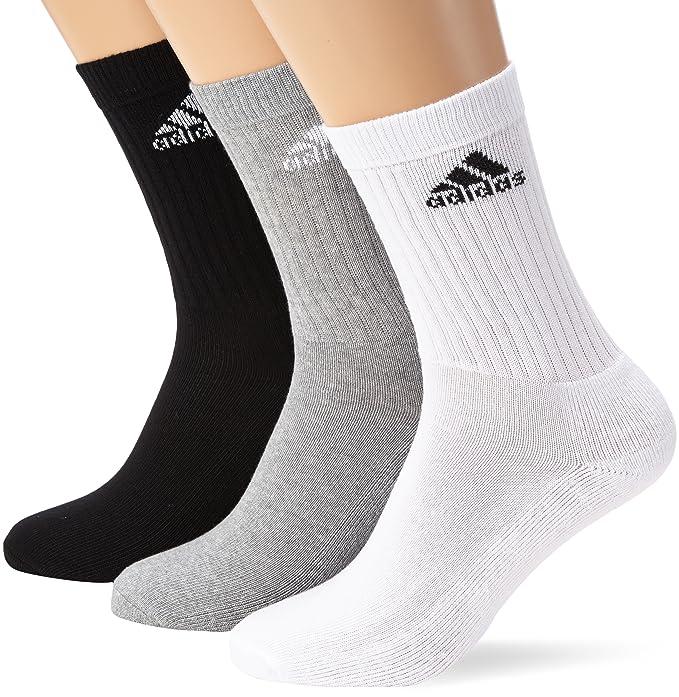 adidas Socken Z11394