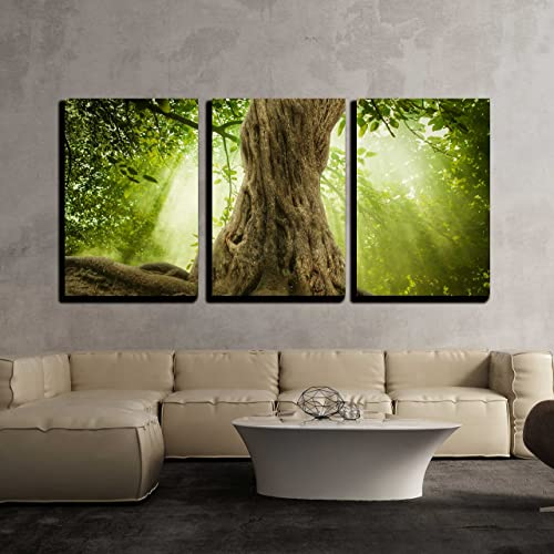 wall26 Canvas Wall Art