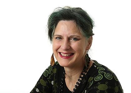 Annelisa Christensen