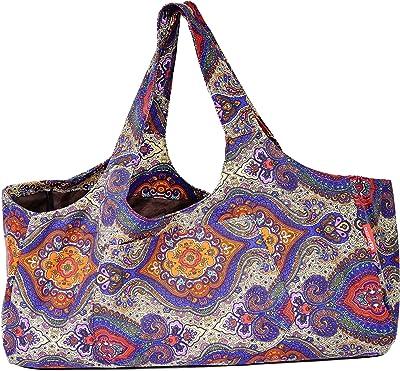 Aozora Yoga Mat Bag