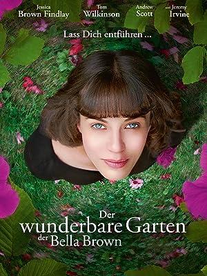 Amazon.de: Der wunderbare Garten der Bella Brown ansehen