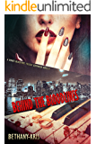 Behind the Bloodlines: A Donati Bloodlines Trilogy Companion Novella