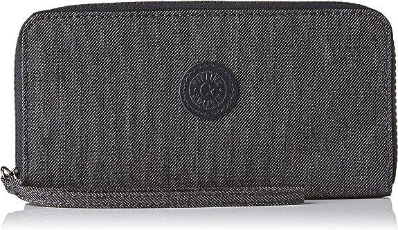 Kipling Alia, Women's Wallet, 2x19x10 cm (B x H T)