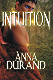 Intuition (Psychic Crossroads Book 2)