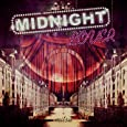 MIDNIGHT LOVER/Live Your Life