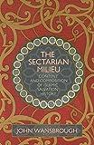 Sectarian Milieu, The