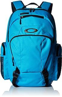 ef3c1ea1b7 Amazon.com  Oakley Mens Blade Wet Dry 30 Backpack One Size Heather ...