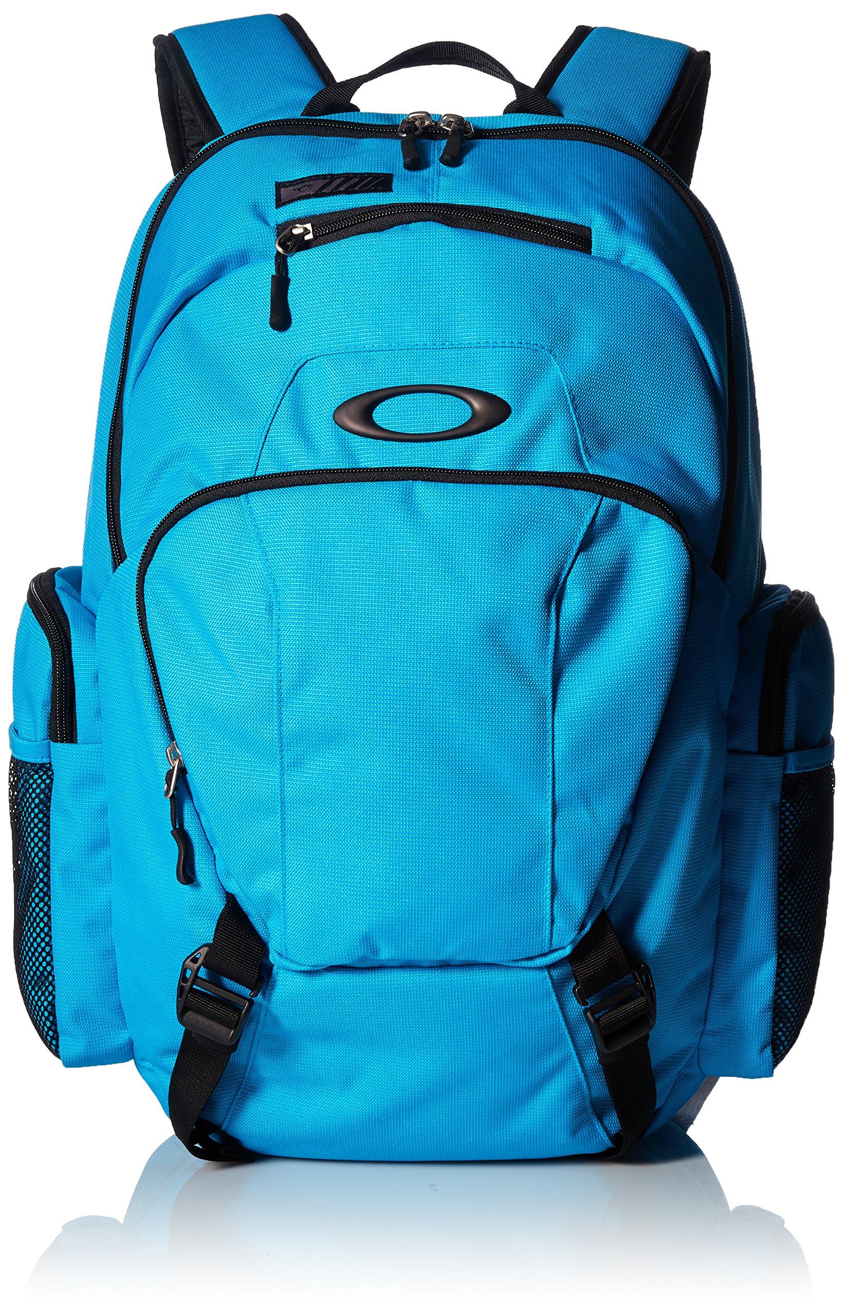 Oakley Luggage: Amazon.com