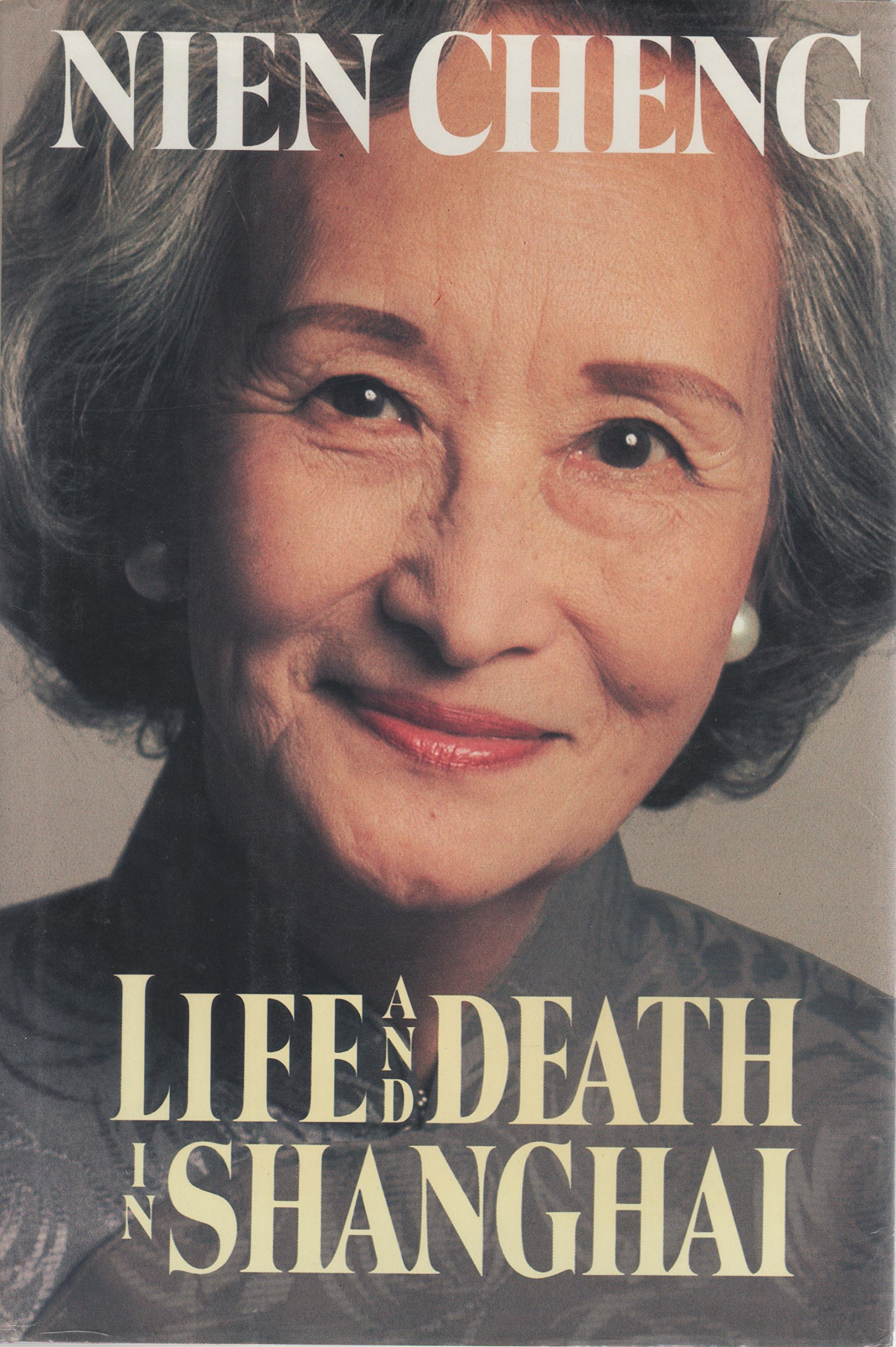 Buy Life and Death in Shanghai Book Online at Low Prices in India | Life  and Death in Shanghai Reviews & Ratings - Amazon.in