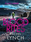 Blood Rites: DI Kelly Porter Book Six (Detective Kelly Porter 6)