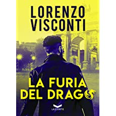 Lorenzo Visconti