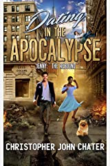 """Dating in the Apocalypse: Jenny: """"The Rebound"""" (Book 2) Kindle Edition"""