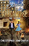 "Dating in the Apocalypse: Jenny: ""The Rebound"" (Book 2)"