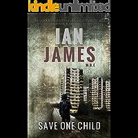 Save One Child