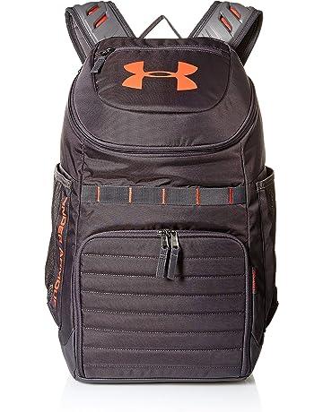fbaee37b50b4 Amazon.com  Luggage - Accessories  Automotive  Saddle Bags