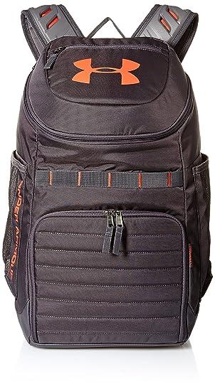 Under Armour 2017 UA Undeniable 3.0 Backpack  Amazon.co.uk  Clothing baf90aad32703