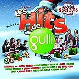 Les Hits de Gulli Spécial Noël 2016