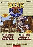 The Original Adventures of Hank the Cowdog / the Further Adventures of Hank the Cowdog