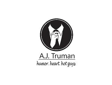 A.J. Truman