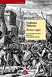 Roma capta: Il Sacco della città dai Galli ai Lanzichenecchi (Economica Laterza)
