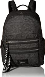 Nine West Tallis Campus Laptop Backpack